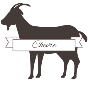 fromages chevre fromagerie metin