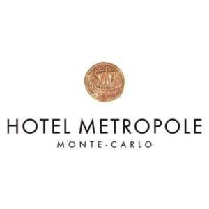 Metropole monaco client